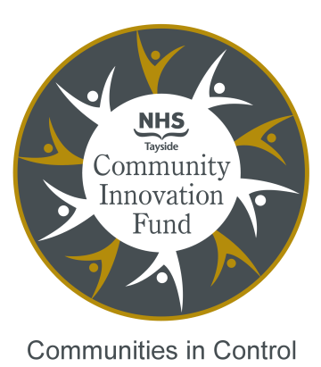communityinovationfundlogo