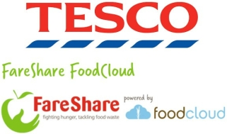 tesco-foodcloud-fareshare-600